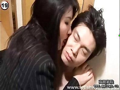 chinese babes, free korean vids xxx movie