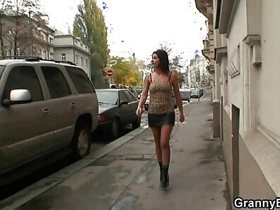 best prostitutes, cock riding, granny movies xxx movie