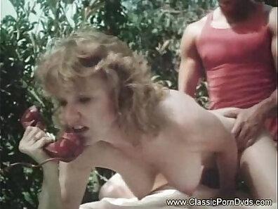 enjoying sex, high-quality classic, vintage in high-quality xxx movie