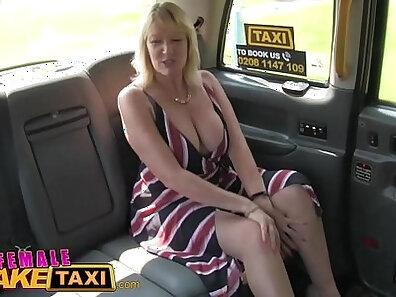 blondies, cum videos, female porn, hot babes, orgasm on cam, redhead babes, sexy mom, taxi backseat sex xxx movie