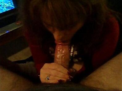 bitchy chicks, cum videos, girl porn, jizz eating, lesbian sex, sperm swallowing xxx movie