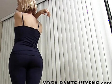 flexible babes, nude yoga, panties fetish, pussy videos, wet pussy xxx movie