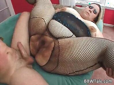 blondies, butt penetration, gigantic boobs, nude breasts, plump xxx movie