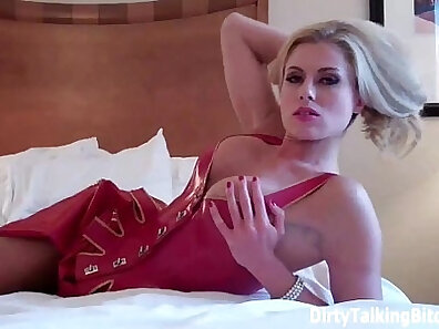 boobs in HD, jerking instructions, jerking off, perfect body, sexual goddess xxx movie