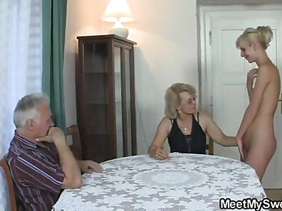 old with young, young babes xxx movie