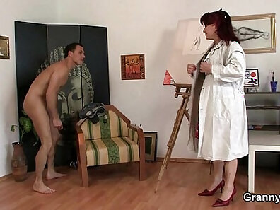 dick, mature women, mother fucking, older woman fucking, sexy lady xxx movie