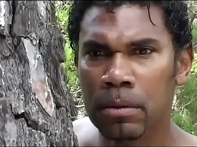 african HQ, black hotties, having sex, pussy videos, sexy chicks, white babes fucking xxx movie