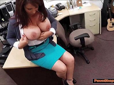 automobile, cock sucking, dick, dick sucking, sexy mom, sexy sport scenes, top dick clips xxx movie