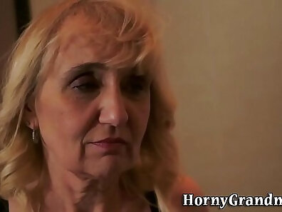 ass fucking clips, butt banging, cum videos, ejaculation in mouth, granny movies, mature women, mouth xxx, older woman fucking xxx movie