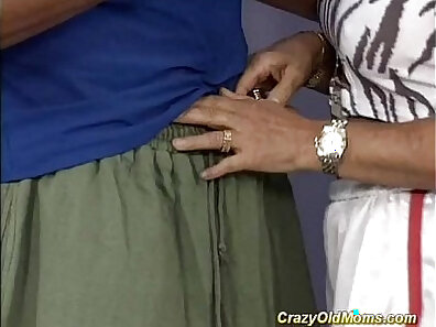 bodybuilder porn, facials in HQ, fitness club, hot mom, making love, sexy sport scenes xxx movie