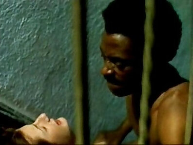 black hotties, forced sex, fucking in HD, naked women, pussy videos xxx movie