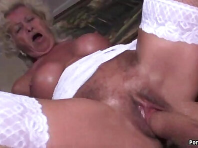 granny movies, loud screaming, old with young, young babes xxx movie