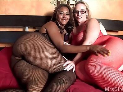black hotties, black women, naked women, pussy videos xxx movie