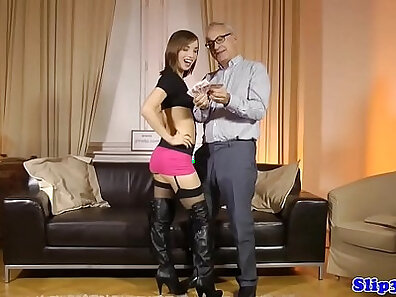 cock riding, cock sucking, dick sucking, old guy movies, old with young, young babes xxx movie