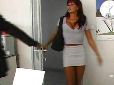 boss and secretary, brutal fucking, naked italians xxx movie