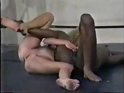 free interracial porn, girl porn, lesbian sex, wrestling sex xxx movie