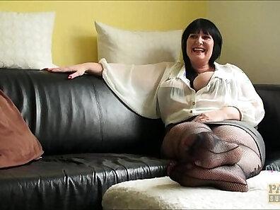 banging a slut, interview sex, round ass, sexy mom xxx movie