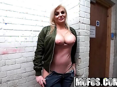 fucking In public, perverted porn, videos with hotties xxx movie