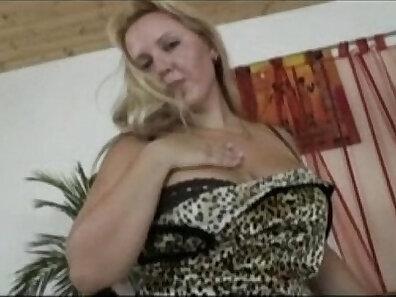 boobs in HD, fat girls HD, huge breasts xxx movie