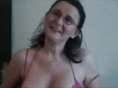 banging a slut, HD amateur, making love, masturbation movs, mature women, naked italians, older woman fucking xxx movie