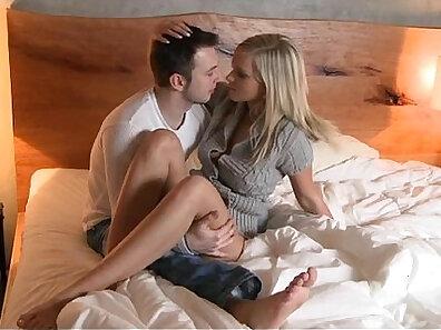 fucking in HD, making love, orgasm on cam xxx movie