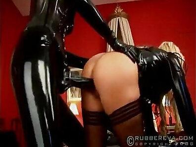 black hotties, gentle rubbing, latex fetish, sensual lesbians, wild orgies xxx movie