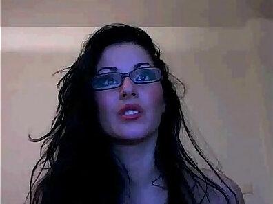 girl porn, lesbian sex, spanish chicks, webcam recording xxx movie