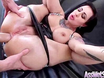anal fucking, butt penetration, dark sex, doll xxx, fucking in HD, girl porn, having sex, lesbian sex xxx movie