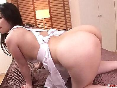 butt banging, dick, enjoying sex, giant ass, insertion fetish, japanese models, massive cock, pussy videos xxx movie