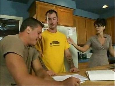 having sex, hot mom, sex buddy, sexy mom, top-rated son vids xxx movie