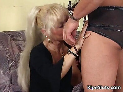 blondies, making love, mature women, old with young, older woman fucking, sexy chicks, young babes, younger women xxx movie