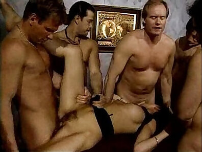 fucking in HD, girl porn, group fuck, hardcore orgy, lesbian sex, sex for cash xxx movie