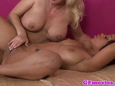 ebony babes, licking movs, sensual lesbians xxx movie