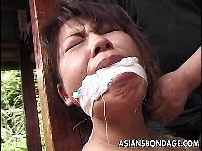 asian sex, cougar clips, mature women, older woman fucking, weird freaks xxx movie