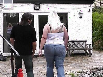 blondies, cock riding, dick, fat girls HD, granny movies, strangers fucking xxx movie