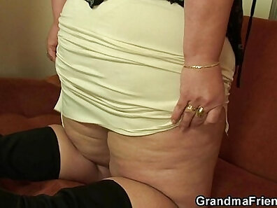 dick, granny movies, horny mommy, plumpers, young babes xxx movie