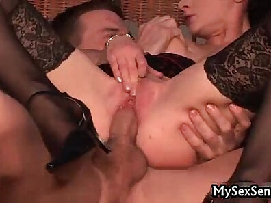 butthole, fantastic fuck, girls in stockings, sexy babes xxx movie