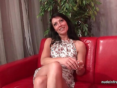 anal fucking, busty women, casting scenes, cum videos, ejaculation in mouth, french hotties, girl porn, having sex xxx movie