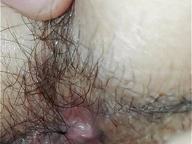 butt banging, caught having sex, sleeping fuck, webcams xxx movie