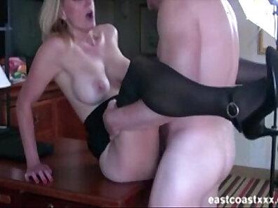 adultery, dick sucking, interview sex, sexy mom xxx movie