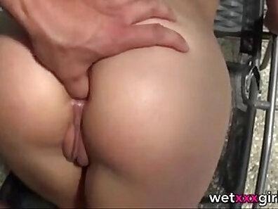 anal fucking, blondies, german women, HD amateur, painful drilling xxx movie