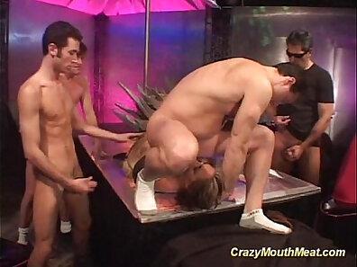 brutal sex, crazy drilling, girl porn, having sex, lesbian sex, mouth xxx xxx movie