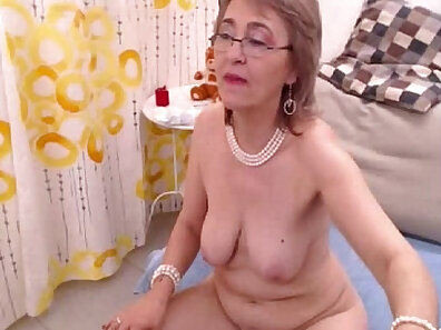 granny movies, mother fucking, sex with toys xxx movie
