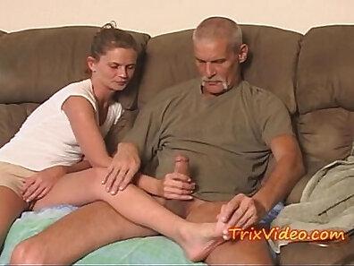 daughter porn, fucking dad, hot mom xxx movie