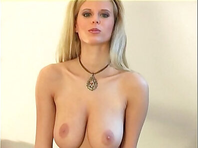 blondies, erotic lingerie, girls in stockings, perfect body, teasing play xxx movie