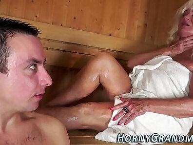 cum videos, ejaculation in mouth, granny movies, jizz xxx, mouth xxx xxx movie