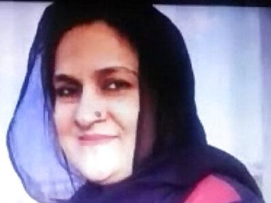 aunty sex, desi cuties, naked pakistanis xxx movie