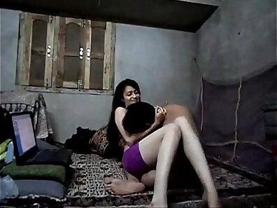 aunty sex, desi cuties, free tamil xxx, fucking in HD, joy, top indian xxx movie