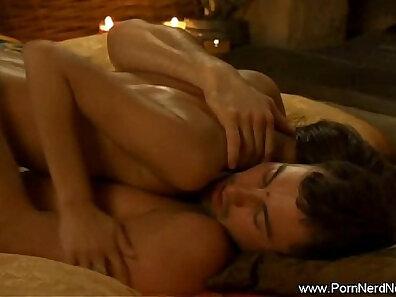desi cuties, erotic massage, free tamil xxx, sensual lovemaking, top indian xxx movie