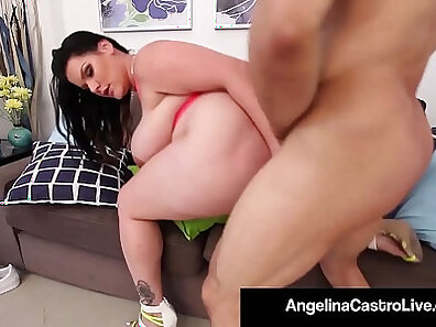 angelic gals, boobs in HD, fat girls HD, huge breasts, pussy videos, wet pussy xxx movie